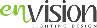 Envision Lighting Design, LLC